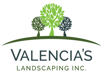 Valencia's Landscaping New Build Landscaping and Yard Maintenance